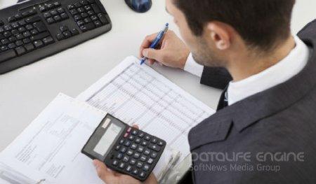 Личный кабинет ПФР для юридических лиц: регистрация и вход